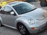 Foto Beetle glx, piel, 4cil, autom, titulo, placas...