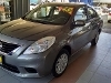 Foto Nissan Versa 2013 64015