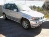Foto BMW X5 2001 105000