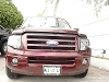 Foto Ford Expedition Familiar 2009