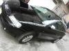 Foto Audi a3 posible cambio