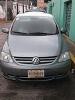Foto 2006 Volkswagen Lupo normal en Venta