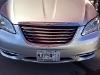 Foto Chrysler 200 2012 24009