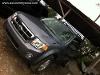 Foto Ford Escape 2008 - Ford escap 2008 americana