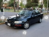 Foto Toyota Camry impecable, automatico electrico,...