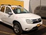 Foto Renault Duster 2013 70283