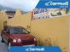 Foto Jeep Compass 2007, Nuevo León