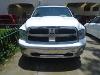 Foto Dodge RAM 2500 SLT TD 4x4 Cabina Doble 2010 en...