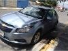 Foto Chevrolet cruze 2011 $137,000, a tratar 41,000 kms