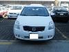 Foto Nissan Sentra Custom 2008 en Otra ubicación,...