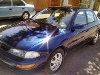 Foto Chevrolet Geo Sedan 1996