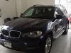 Foto BMW X5 2013 49000