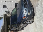 Foto Chevrolet uplander 2005 - chevrolet uplander
