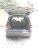 Foto Ford Escape XLT SUV 2001