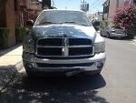 Foto Dodge Ram QuadCab SLT 2003 4x2