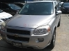 Foto Chevrolet Uplander 2009 100000