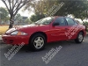 Foto Auto Chevrolet CAVALIER 2002