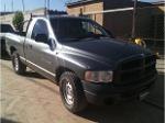 Foto Dodge ram 03 6 cil. A/c $69,000 negociable en...