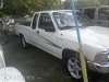 Foto Toyota 1992