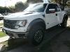 Foto Minera milenium remata Pick up ford Modelo lobo...
