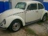 Foto Volkswagen Sedan 90