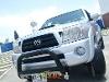 Foto Toyota Tacoma TRD SPORT manejo perfecto v6