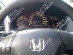 Foto Auto Honda ACCORD 2007