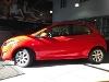 Foto Mazda 2 Equipado 2014 en Miguel Hidalgo,...