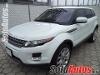 Foto LAND ROVER Range Rover Evoque 5p 2.0 t pure at...
