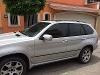 Foto BMW X5 2002 4.4L Motor 8 Cilindros