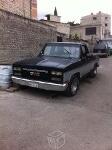 Foto Chevrolet Modelo Cheyenne año 1990 en Tlalpan...