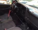 Foto Chevrolet Silverado 3500