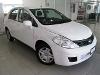 Foto Nissan Tiida 2013 48000