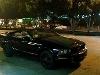 Foto Ford Mustang Descapotable