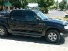 Foto Ford Explorer Sport Trac 2001 Piel Quemacoco Clima