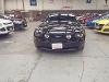 Foto Ford Mustang 2012 22050