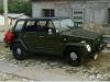Foto VW safari 1972