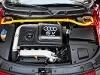 Foto Audi tt 225 hp quattro, algunos extras /cambio -02