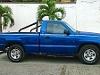 Foto Chevrolet Silverado 1500 6 Cilindros