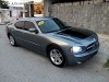 Foto Dodge Charger 2006 - Dodge Charger R T 2006
