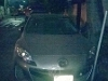 Foto Mazda 3 caja dañada 13