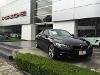 Foto 2014 BMW Serie 4 435 iA Coupé M Sport 3.0 Lts....