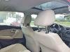 Foto Polo Comfortline 2013 Automático