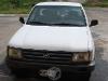Foto Toyota t100 pick up