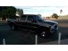 Foto Ford diesel 06