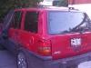 Foto Jeep grand cherokee laredo - rin 20