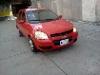 Foto Pongo a la venta Chevy, circula diario, Factura...