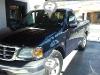 Foto Ford f150 pickup -03