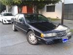 Foto Ford Cougar en Guadalajara