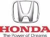 Foto Toyota Highlander 2013 45150
